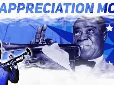 Jazz_Appreciation_Month_Colombo_Bucaramanga_web_page
