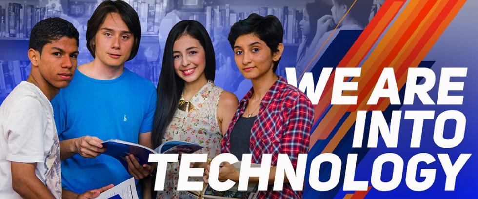 Programa de Inglés Online para Jóvenes y Adultos