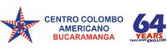 Colombo Americano Bucaramanga